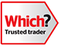 Trusted Trader Which- Nortons Heating