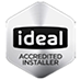 Ideal- Nortons Heating